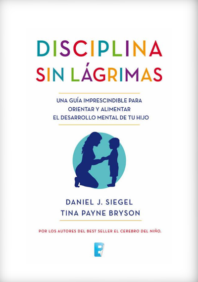 disciplina_sin_lagrimas