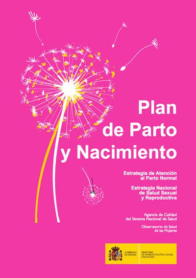 plan_de_parto_sanidad
