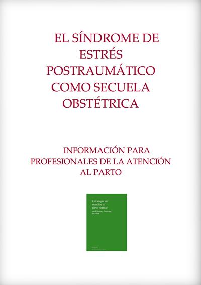 estres_postraumatico_psicologo